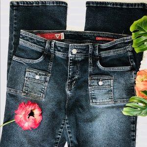 Guess Women's Jeans Size W32 L31